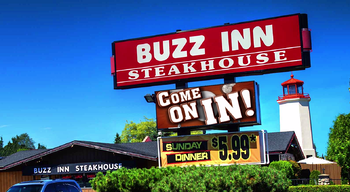 Buzz Inn.png